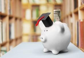 近八成人因财务失眠 年轻人应如何实现财务自由
