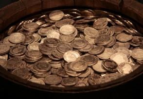 网络赚钱有什么办法 迅雷赚钱宝能赚多少