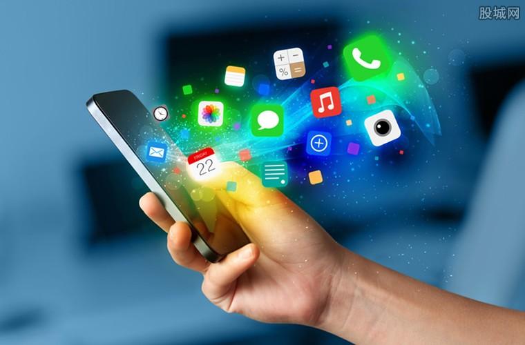 手机赚钱app靠谱吗
