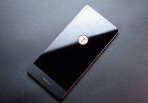 锤子新手机或将发布 最迟或于年底正式上市