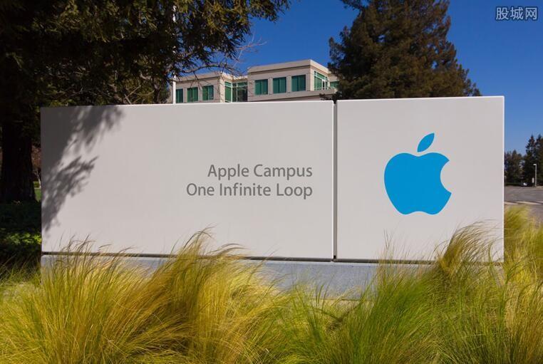 苹果新品即将发布