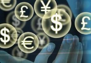 如何可以赚钱不打工 资金不足可考虑低成本创业项目