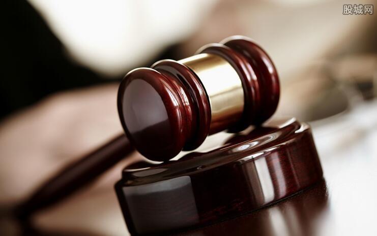 劳动仲裁成功的概率是否很大?是否有必要请律师进行劳资仲裁?