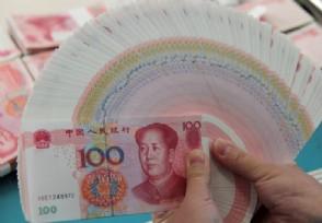 """新人民币印制过程 一张""""白纸""""变钱币需5个工序"""