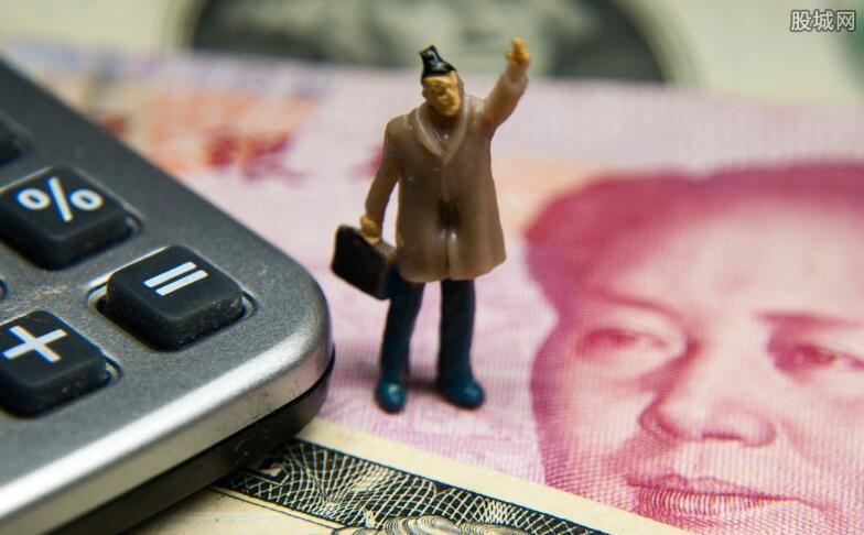 贷款逾期影响征信几年 贷款逾期多久会被起诉?