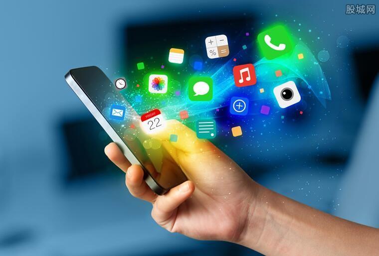 手机赚钱软件介绍