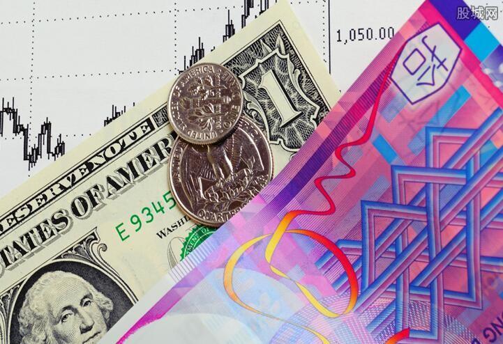 一年期的理财产品安全吗 定期理财能提前赎回吗?