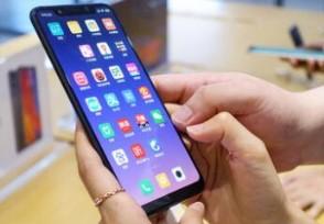 手机赚钱app有哪些 网上赚钱软件排行榜