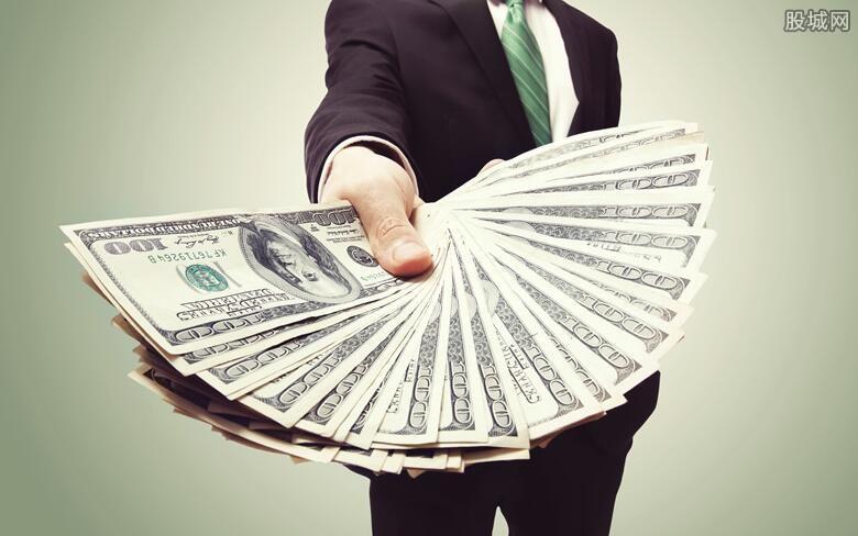 为什么网络贷款被拒绝