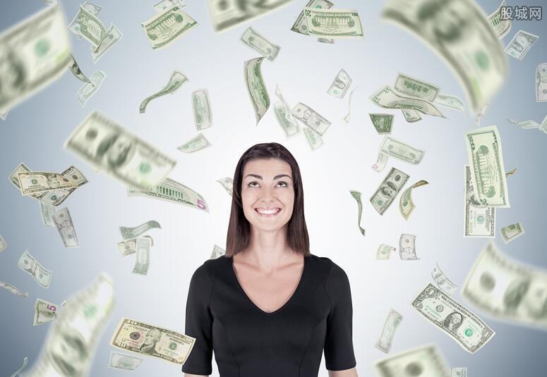 2019胡潤女企業家榜 最有錢的女富豪是誰?