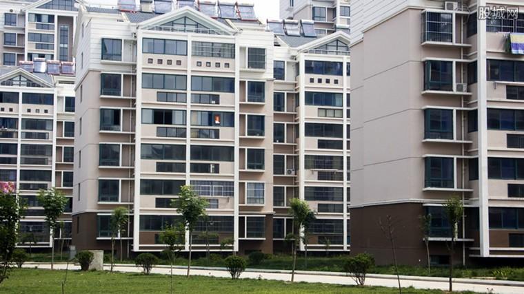 公寓隐瞒贷款事实