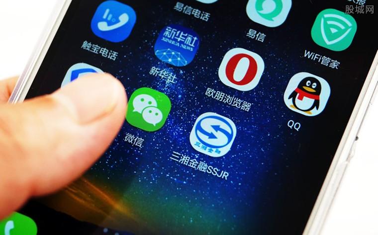 挣钱的app软件有哪些 能赚钱的手机app排行