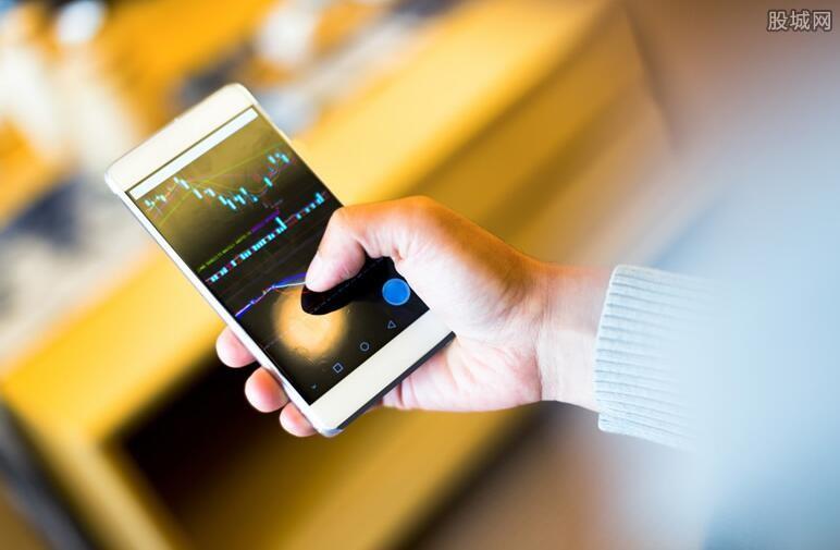 手机挣钱方法有哪些 挣钱最
