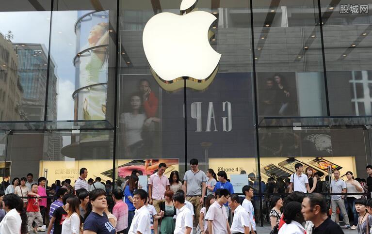 iPhoneSE2支持5G嗎 新機什么時候上市?