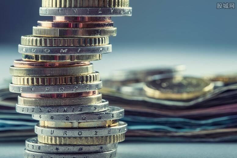 银行理财保本的可靠吗 看看金融专家怎么说