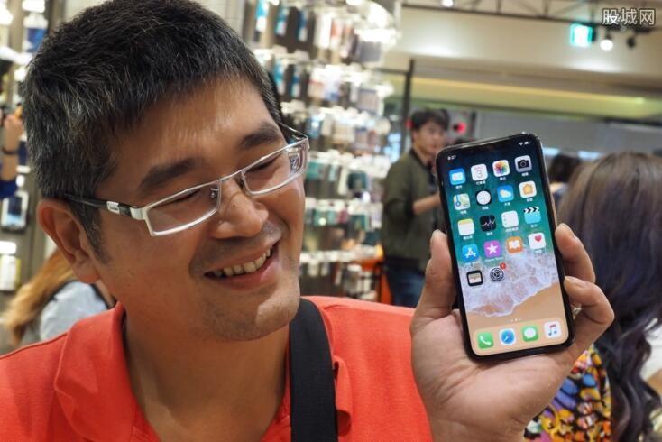 现在买iPhone还是等5G出来 4G还能用几年?