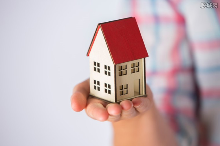 自如被曝涨房租 对续租的租客大幅度涨价