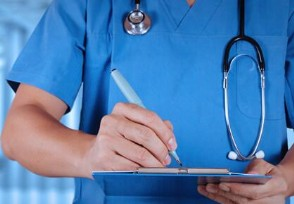 在线医疗成热门产业 该行业服务市场空间大