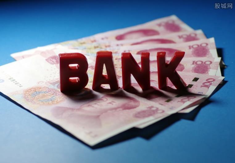 五大银行哪个理财最好 年收益率大概是多少?