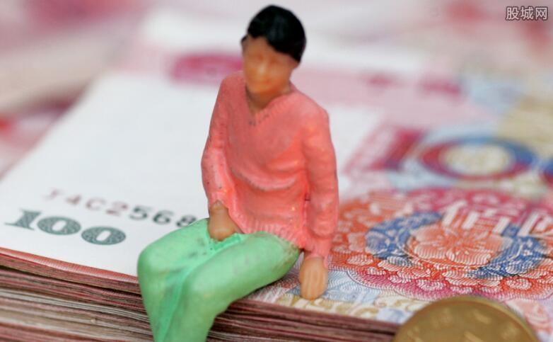 月收入多少可以贷款