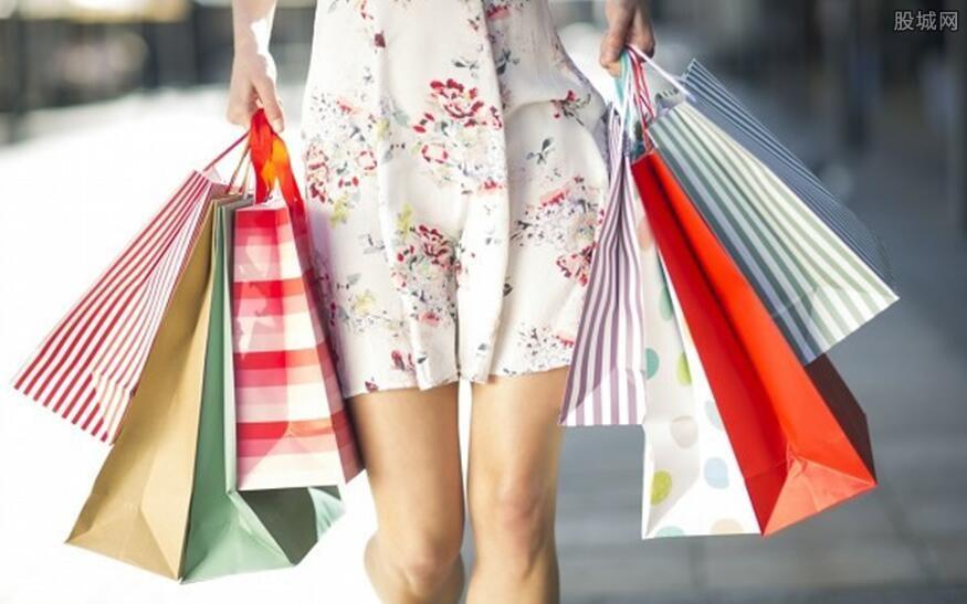 疫情结束后出街的我们 会爆发消费狂潮吗?