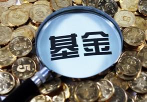 股票型基金会亏光吗 投资风险有多高?