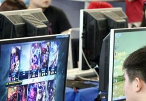节后第三周平均招聘月薪 金融和网络游戏行业薪酬较高