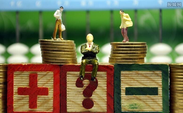 网上可以买国债吗