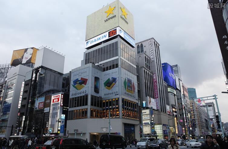 日本房价多少钱一平米 当地房产值得投资吗?