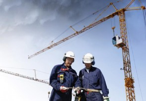 复工后建筑工人可能降薪吗 农民工收入情况如何?