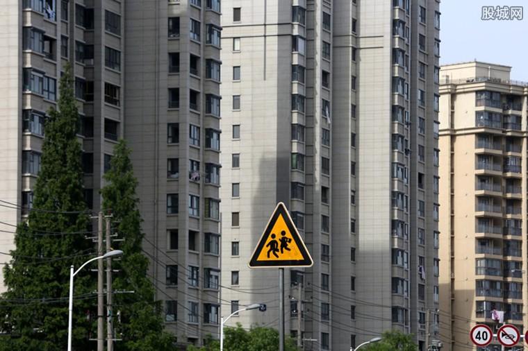 未来房价预测分析