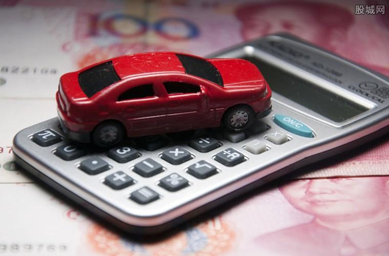 新能源汽车补贴好消息 这两项购车福利延长2年