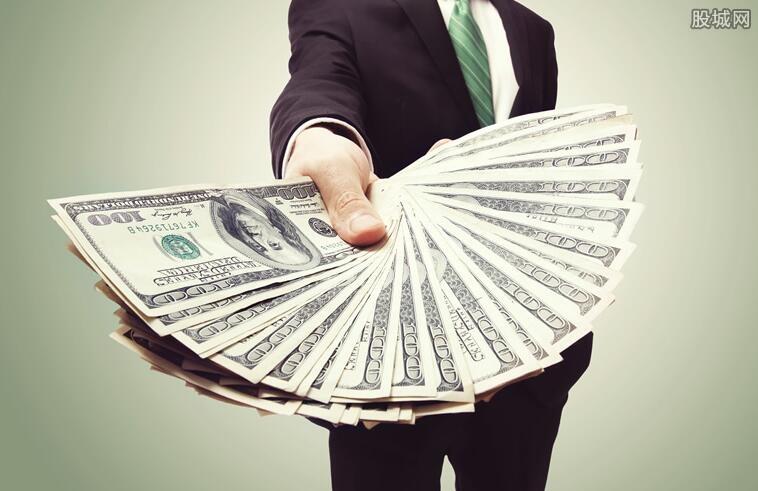 存款多少才算是富人