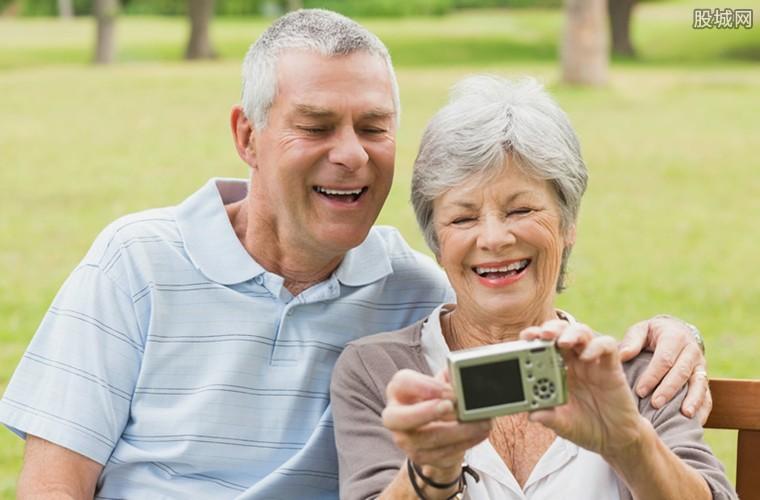 老人退休证的作用有哪些