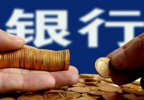 泰山币最后会涨到多少 升值潜力大吗