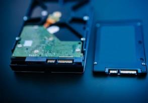 首款量子加密手机 将于本月开卖售价3758元
