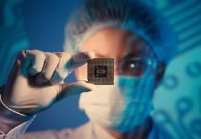 高通6系5G芯片被曝 大量千元安卓手机将搭载