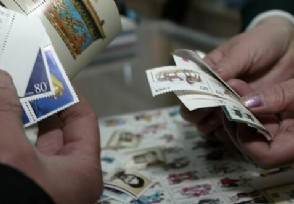 六一将发行750万套葫芦兄弟邮票 来看看购买方法