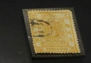 葫芦娃上邮票了 6月1日发行750万套