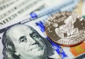 全球欠中国钱的国家 美国为什么欠得最多呢