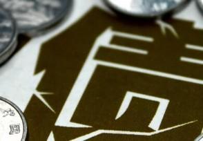 1万的国债多少钱一年 6月份最低买多少