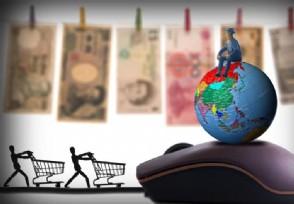 去朝鲜做生意好做吗 一年大概能赚多少钱