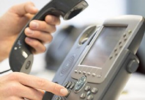 大学生家中刚脱贫就被电诈37万 遭遇连环诈骗电话
