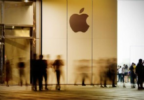 iPhone12什么时候上市 新机支持5G吗?