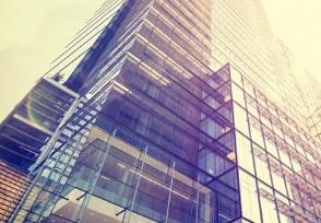 出租率创三年新低 物业空置率逼近50%租金明显下滑