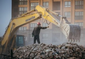 无房产证拆迁怎么赔偿 这个问题你一定要了解