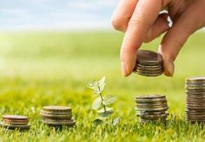 1万买基金一年赚多少 一次买多少最好