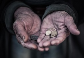 为啥穷人赚不到钱可以借鉴富人的思维