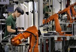 工厂打工一个月多少钱无一技之长怎么找工作?