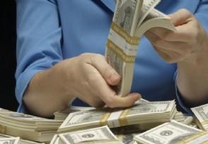 美国长期印钞的后果会引发货币贬值吗?